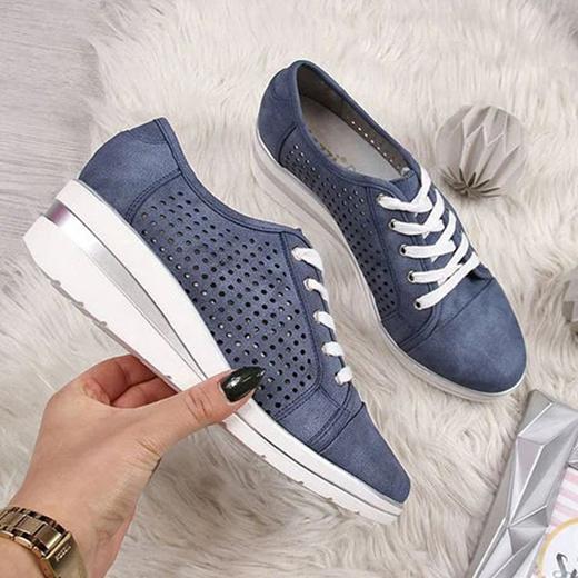 Abomoo/women shoes woman pumps heels