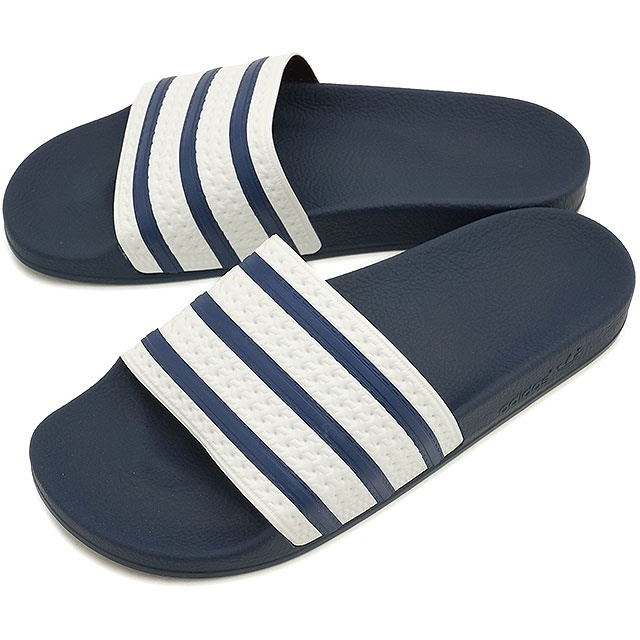 fit to viewer. prev next. Adidas Originals Adiretta shower sandals Men s  Women s ... 86b38aef07