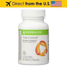 (Herbalife) Total Control 90 / Cell-U-loss / Ocular Defense Formular / Schizandra Plus