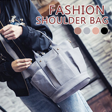 High quality * New Korean fashion large travel convenient net cotton canvas tote bag Womens large