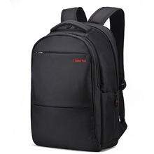 Tigernu New Leisure Business style backpack for travel T-B3032A