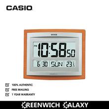 Casio Digital Wall Clock (ID15-5D)