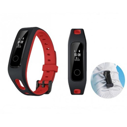 Huawei Honor Band 4 Running Version Smart Wristband Fitness Tracker