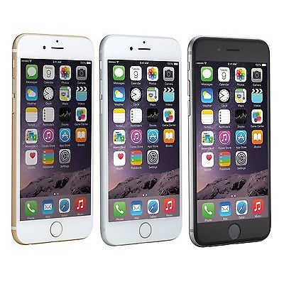 Apple Iphone 6 garansi distributor Deals for only Rp3.490.000 instead of Rp3.490.000