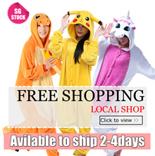 Onesie Animals N Cartoon Unisex Costumes Onesies Cosplay Cartoon jacket/Shawl
