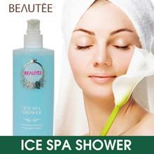 BEAUTEE ICE SPA SHOWER