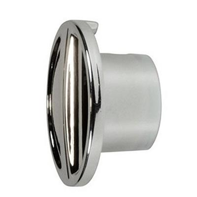 [PT THE UNIVENUS][UNIVEN] 43219-29828 - Attachment Cap Hub fits KitchenAid  Mixers 242765-2 4163469 4159713