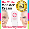 [TOSOWOONG] The Special Edition MON-STER CREAM---KOREA No.1
