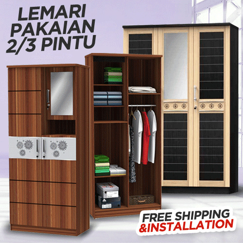Super Furniture Deals for only Rp790.000 instead of Rp1.000.000