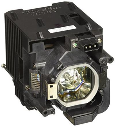 High Quality LMP-F270 Projector Lamp for Sony VPL-FE40 VPL-FX40 VPL-FX41 VPL-FX