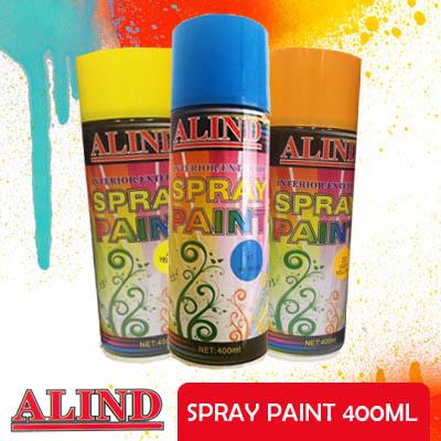 Qoo10 alind spray paint tools gardening alind spray paint 400ml fandeluxe Images