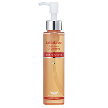 Labo Labo Super Keana Oil Cleansing 110ml ★ Directly from Japan ★