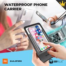 Xiaomi Guildford Waterproof Phone Carrier