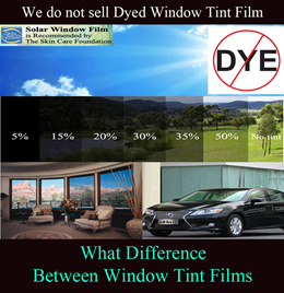 HDB /Condo /apart - facing sun-cheapest - or Solar window film-60cm/90cm in width available