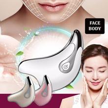 [NEW ] Japan V Shaped face renew beauty instrument Ready Stock