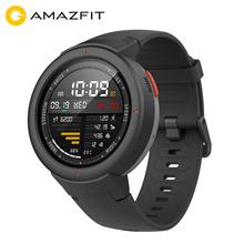 Amazfit Verge Smart Watch