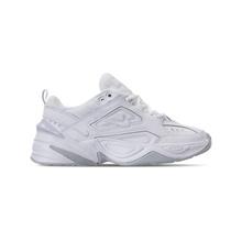 Women's / AO3108-100 Nike M2K Techno Womens Nike M2K Tekno Casual Shoes