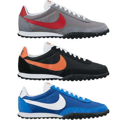 ee34edbca443b2 Qoo10 - Nike Mens Free OG 14 Br Running Shoe Search Results   (Q·Ranking):  Items now on sale at qoo10.sg