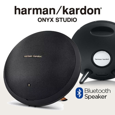 harman kardon onyx 3. harman kardon onyx studio 2 and 3 bluetooth wireless speaker t
