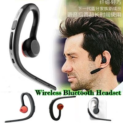Qoo10 Universal Bluetooth 4 0 Headphone Earphone Jabra Storm Crescent 3 Blue Mobile Devices