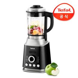 Tefal BL962BKR Super Speed Cooking Blender Mixer