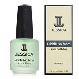 제시카 니블노모어/Jessica Nibble No More 14.8ml