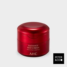 [AHC] ★SEASON 2★ Radiance Red Cream 50ml