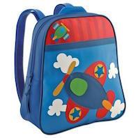 Stephen Joseph Go Go Backpack