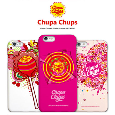 chupa chups case study Effie 2018 shortlisted case studies admin |: 02 january 2018  3, chupa  chups, chupa chups - take fun seriously 4, saffola, stand up for your heart.
