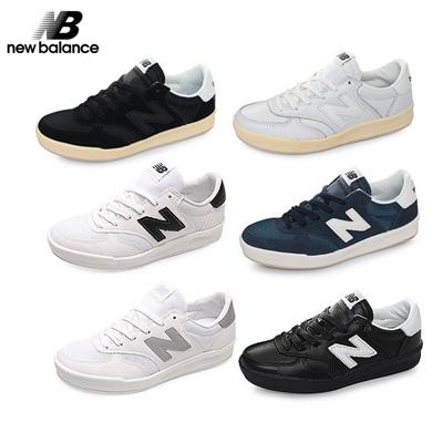 12f7e4ec67f70 Qoo10 - New Balance CRT300 Sneakers / Open Special promoton / 100 ...