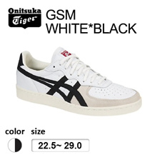 81b0026e8f69d8 Qoo10 - KEDS Search Results   (Q·Ranking): Items now on sale at ...