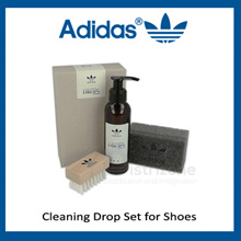 Adidas Cleaning Drop Set
