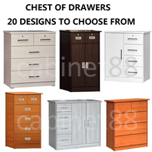 New Arrival /Chest of drawers / Shoe Rack