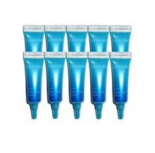 ★Qxpress Free mail★Laneige Water Bank Eye Jel Cream/total 30ml (3ml X 10pcs)