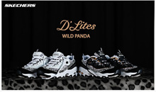 EXCLUSIVE Sport Shoes. New Arrival! 100% Authentic. Unisex.Black and white panda running shoes