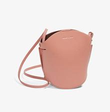 Casual CK Viola Sling Bag