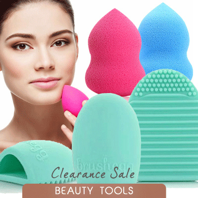 EGG CLEAN BRUSH Deals for only Rp39.800 instead of Rp39.800