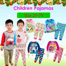★Mamas Luv★ 24/11 pyjamas updated★Kid pajamas for boys and girls children clothing