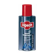 ALPECIN A2 Shampoo 250ml