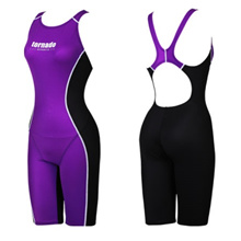 SLR1817 _ VIO // Women' s Swimwear // Women' s Swimwear New Swimwear Tornado Swimwear // Torna