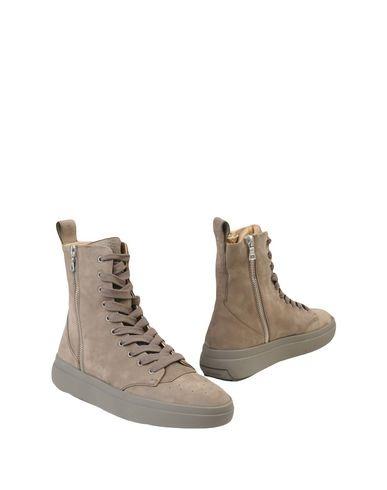 dccadcc45802 Qoo10 - REPRESENT REPRESENT Sneakers   Shoes