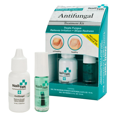 anti-fungal Search Results : (Q·Ranking): Items now on sale