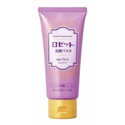 Refreshing Moisture Facial Wash