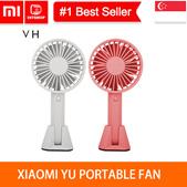 💖LOCAL SELLER💖[Xiaomi VH PORTABLE FAN] Xiaomi VH PORTABLE RECHARGEABLE FAN