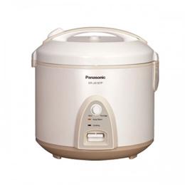 Panasonic SR-JA157P 1.5 Litre Jar Rice Cooker