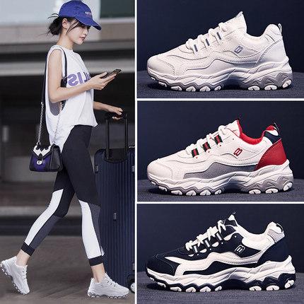 korean sneakers cheap online