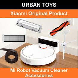 Xiaomi Mi Robot Vacuum Cleaner Accessories/Virtual Wall/Side Brush
