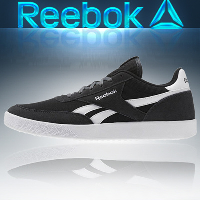 REEBOK ROYAL BONOCO SUEDE BS6378 woman man shoes sneakers running slip-on  loafers walking d3a55637b