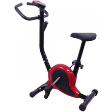 Home And Office Indoor Exercise Bicycle