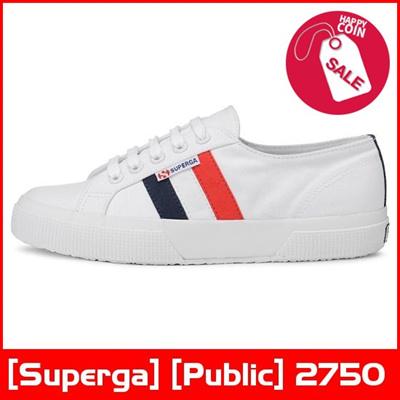 new style 3918a 061ac 1125628226.g 400-w g.jpg